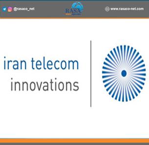 پیش ثبتنام نمایشگاه ایران تلکام ۲۰۱۹ آغاز شد