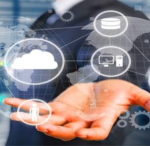 مدیریت امنیت شبکه