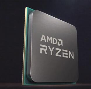 AMD میگوید Zen 3 برای رونمایی در سال ۲۰۲۰ آماده است
