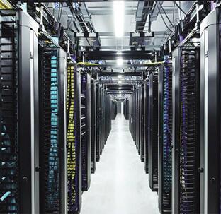 ظرفیت فناوری اطلاعات بخش خصوصی قم در کشور کمنظیر است