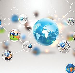 ارتقای زیرساخت توسعه فناوری اطلاعات برای هوشمندسازی شهرها