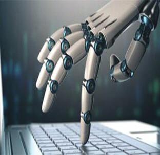 هشدار به دارندگان خودرو/هک پهپادها و خودروها با هوش مصنوعی