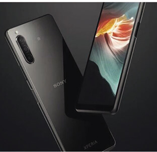 سونی اکسپریا ۱۰ مارک ۳ احتمالا اولین گوشی ۵G میانرده سونی خواهد بود